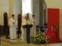 2011.06.19 - 20 lat schroniska św. Alberta