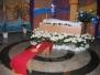 2007.04.04 - Czuwanie Akcji Katolickiej przy Grobie