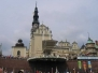 2006.06.17 - Pielgrzymka Akcji Katolickiej na Jasną Górę