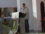 """2007.04.15 - konkurs Akcji Katolickiej """"Moje Świadectwo Wiary"""""""