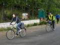 Wawolnica_2011_021