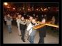 2007 - Miejska Droga Krzyżowa (2)