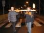 2008.03.07 - Rekolekcyjna Droga Krzyżowa dla Młodzieży