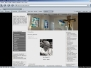 2005.04.03 - Jan Paweł II w mediach po śmierci