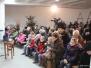 2012.01.15 - Jasełka