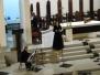 2008.02.24 - Koncert ku czci Jana Pawła II
