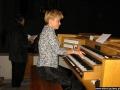 koncert_1394