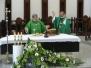 2008.06.15 - niedziela przed odpustem