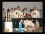 2006.12.25 - Pasterka