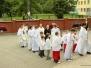 2009.06.07 - prymicje ks. Marka