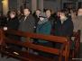 2012.12.02 - Rada Parafialna