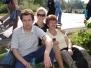 2006.09.03 - Pielgrzymka do Wąwolnicy