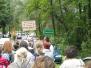 2009.09.06 - Pielgrzymka do Wąwolnicy