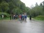 2010.09.06 - Pielgrzymka do Wąwolnicy