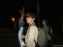 2012.09.02 - Pielgrzymka do Wąwolnicy