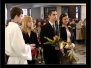 2007.04.05 - Wielki Czwartek
