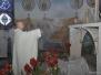 2011.04.24 - Wielkanoc