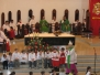 2006.06.18 - Wizytacja Arcybiskupa