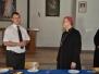 2011.05.22 - Wizytacja Biskupa