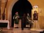 2015.01.18 - Opłatek Parafialnych Zespołów Caritas z dekanatu Puławy