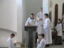 2009.05.01 - 60. urodziny ks. Proboszcza