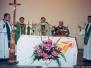1998.05.16 - I wizyta ks abpa Józefa Życińskiego