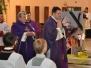 2011.02.13 - msza za abpa Życińskiego