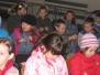 2007.03.31 - Katechezy wielkopostne Akcji Katolickiej