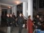 2007.03.16 - Droga Krzyżowa Akcji Katolickiej