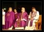 2007.04.02 - II Rocznica Śmierci Jana Pawła II
