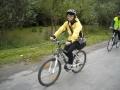 Wawolnica_2011_040