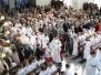 2008.05.29 - Oktawa Bożego Ciała