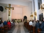 2010.10.09 - Dni Papieskie