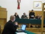 2011.02.01 - Obrona doktorska ks. J. Charchuły