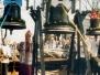 1992.04.25 - Poświęcenie dzwonów