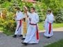 2013.05.25 - Zakońćzenie Misji Miłosierdzia Bożego