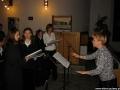 koncert_1407