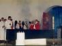 2000.06.11 - Konsekracja kościoła