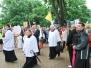 2013.05.26 - Marsz Życia