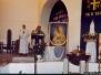 2003.10.22 - Intronizacja Obrazu MB Ostrobramskiej