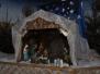 2012.12.25 - Pasterka