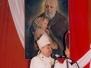 1999.11.13 - Ogłoszenie Św. Brata Alberta patronem Puław