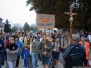 2004 - Pielgrzymka do Wąwolnicy