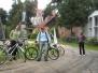 2009.09.06 - Rowerowa pielgrzymka do Wąwolnicy