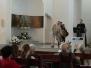 2013.06.15 - Koncert Scholares Minores Pro Musica Antiqua