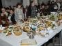 2011.04.23 - Wielka Sobota